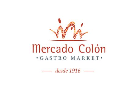logo-mercado-colon